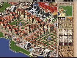 cezar-rzym